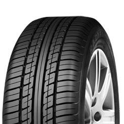 RP26 Tires