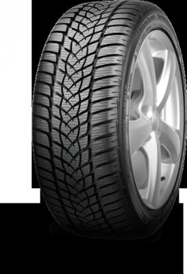 Ultra Grip Performance 2 Tires
