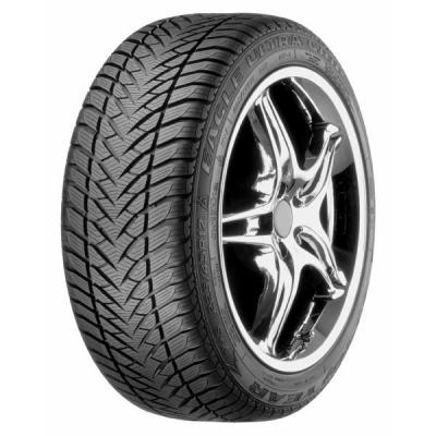 Eagle Ultra Grip GW3 ROF Tires